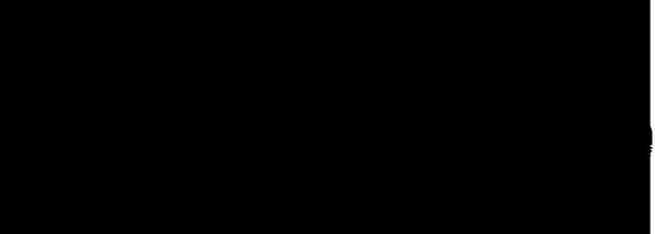 Nombre del artículo - Ventiladores HVLS Optimvent - optimvent - Nombre del artículo